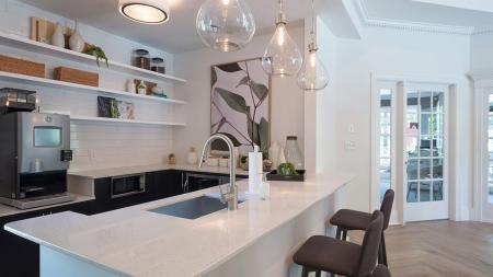 Quincy Apartments Near Boston | Alister Quincy